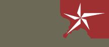 Texas Charter Schools