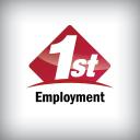 1st Employment