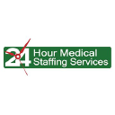 24-hour Medical Staffing Services, Llc