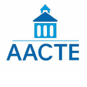 American Association Of Colleges For Teacher Education
