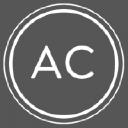 AC Restaurants