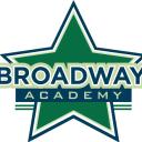 Hope Academy Broadway