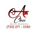 A Class Bail Bonds Llc