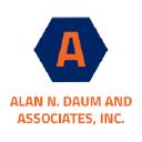 Alan N. Daum And Associates