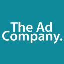 The Ad Company Llc