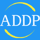 Association Of Developmental Disabilities Providers