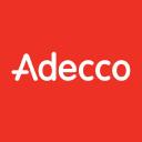Adecco Staffing, Usa