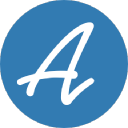 Advantage Staffing Group, Llc