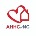 Association For Home & Hospice Care Of North Carolina