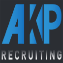 Akp Recruiting