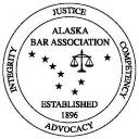 Alaska Bar Association