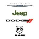All American Dodge Of Midland
