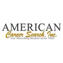 American Career Search,inc