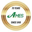 Ames Corporation