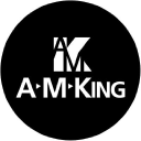 A M King