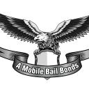A Mobile Bail Bonds