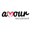 Amour Recruitment
