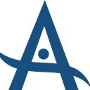 Anders Group