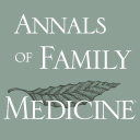 Annals Of Family Medicine Inc