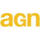 Agn Resources Llc