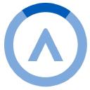 Anutra Medical, Inc.