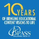 A Pass Educational Group, Llc
