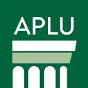 Association Of Public And Land-grant Universities (aplu)