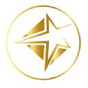 Star Nursing Inc