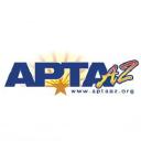 Arizona Physical Therapy Assn