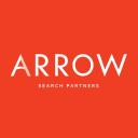 Arrow Search Partners