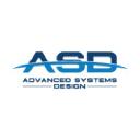 Advanced Systems Design