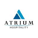 Atrium Hospitality