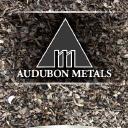 Audubon Metals Llc