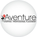 Aventure Staffing & Professional Services, Llc