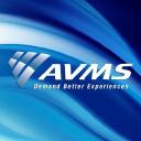 Audio Visual Management Solutions