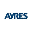 Ayres Associates Inc.