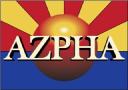 The Arizona Public Health Association