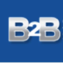 B2b Staffing Services, Inc.