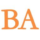 Bakeravenue Asset Management