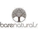 Barenaturals