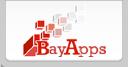 Bayapps, Inc.