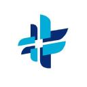 Baycare Health System, Inc.