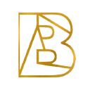 Belgian-american Chamber Of Commerce