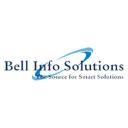 Bell Info Solutions Llc
