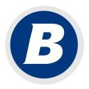 Bernick's