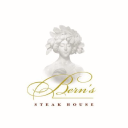 Berns Steak House