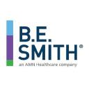 B. E. Smith, Inc.