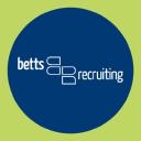 Betts Recruiting