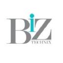 Biz Technix, Inc.