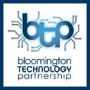 Bloomington Technology Partnership